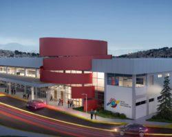 Centro Ecuatoriano Norteamericano ofrece becas para aprender inglés en Quito